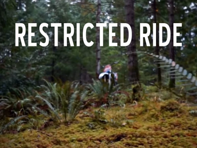 RestrictedRide