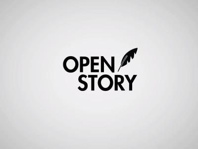 OpenStory