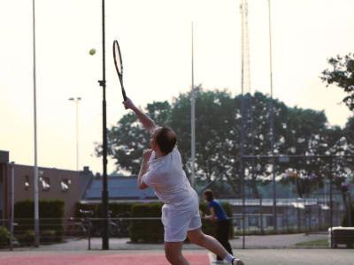 Tennis_Toernooi