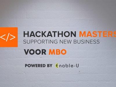 Hackathon-Masters_2017